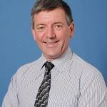 Mr Payne,  Executive Headteacher