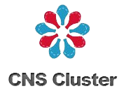 CNS-Cluster