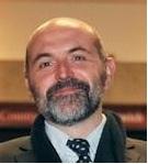 Bob Holderness, Deputy Head Parkside (Head of Pathways)